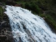 Horse Falls