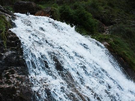 Cascada Cailor 0
