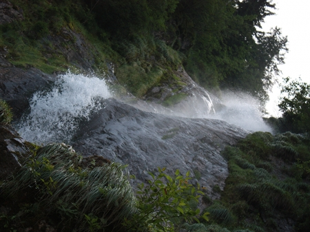 Cascada Cailor 1