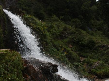 Cascada Cailor 2