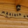 Mariuca